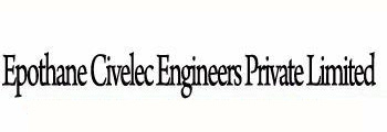 Epothane Civelec Engineers Private Limited
