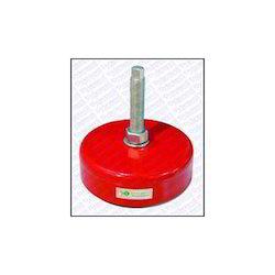 Industrial Anti Vibration Mounts