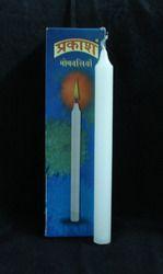 Parkash Candles