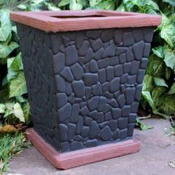 Pebble Large Planter