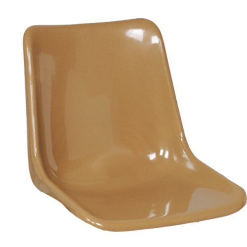 plastic stadium chairs plastic shell stadium chair exporter from