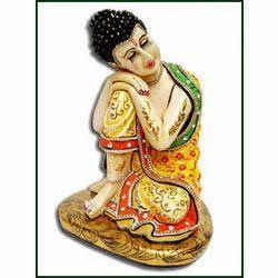 Buddha Statue Gifts