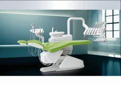 Skema+Dental+Chairs