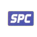 S.P. CHEMICALS