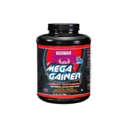 Matrix Super Mega Gainer