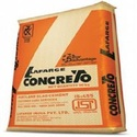 Concrete Cement (Concreto)