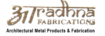 Aaradhna Fabrication