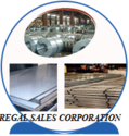 Steel Pipe/Plate/Sheet/Bar