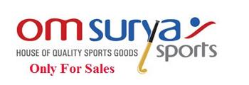 Om Surya Sports