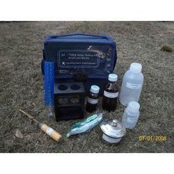 Jal-Tara Nitrate Testing Kit