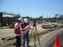 Surveyors & Loss Assessors
