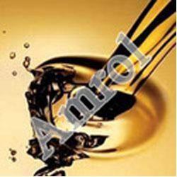 Oil Base Shuttering Oil