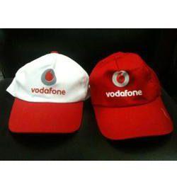 sports caps stylish promotional caps