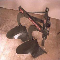 Regular Mouldboard Plough
