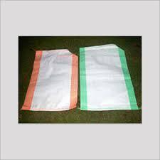 HDPE/PP Bags
