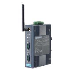 EKI-1352 Wireless Serial Device Servers