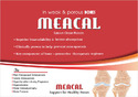 Meacal Forte Tablet