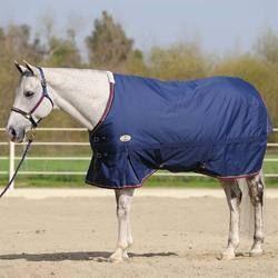 Horse Blankets