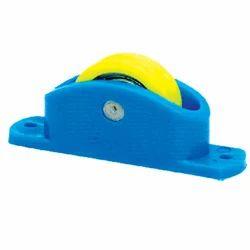 18mm Series Rollers 9031-626