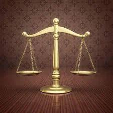 Trusts Legal Services