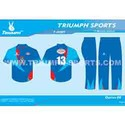OEM Cricket Apparel