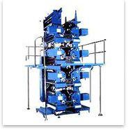 Newspaper Printing Machines