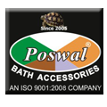 Avi Metal Goods Pvt Ltd.