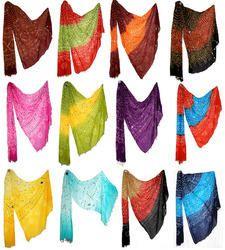 Multi Colored Stylish Designer