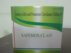 Safemox-CL-625