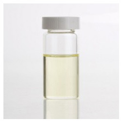 Cedar, Western Red Oil