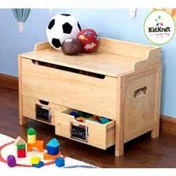 Kids Wooden Furniture