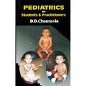 Pediatrics for Students & Practitioners Books