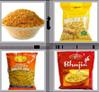 Flour Noodles ( Bhujia ) Snacks production line