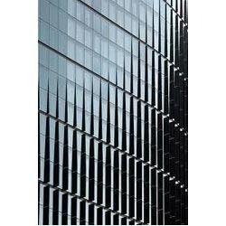 Aluminum Fin Aluminium Fin Suppliers Traders