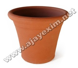 Decorative Planter Pot