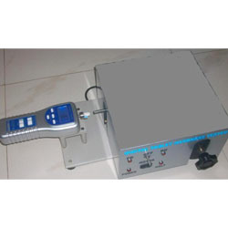Tablet Hardness Tester Digital