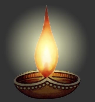 navarathri, deepavali diya, lamps - Decorative Deepams Manufacturer on diwali lanterns, diwali to learn words, diwali graphics, diwali festival, diwali greetings, diwali pooja, diwali decoration ideas, diwali clip art, diwali gods, diwali goddess coloring page, diwali rangoli, diwali animated, diwali celebrations in trinidad and tobago, diwali lakshmi, diwali fireworks, diwali diva, diwali in dipa, diwali celebration india, diwali lights, diwali aarti thali decoration,