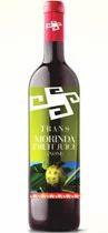 Morinda Fruit Juice (NONI)