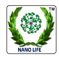 Nano Sciences And Ozone Technologies Pvt. Ltd.