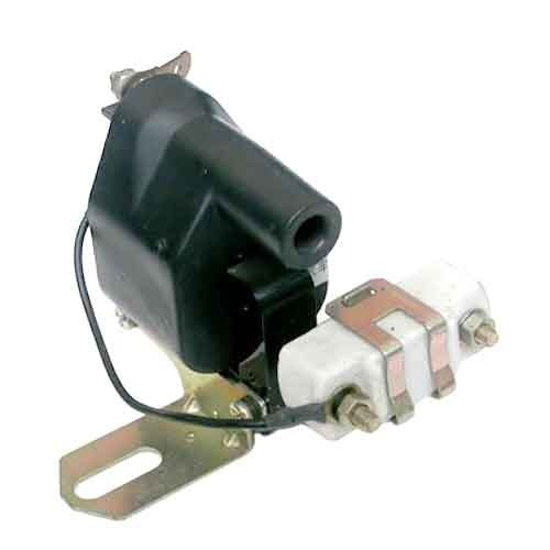 electronic ignition coils at best price in india