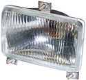 Tractor Head Lights Headlamps HL-418