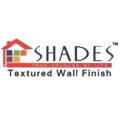 Shades Paints & Allied Industry