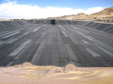 Hypalon Geo Membranes