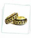 Brass Bracelets & Bangles