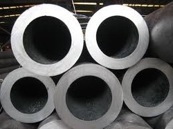 Hastelloy C276 SMLS Pipes