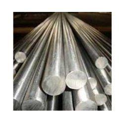 Duplex Stainless Steel Rod