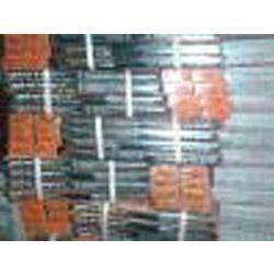 Orange Electrodes