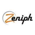 Zeniph Engineering Private Limited
