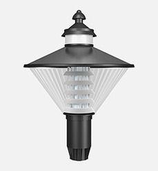 Light House Midi LED Lights