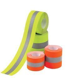 Reflective Trims Tapes